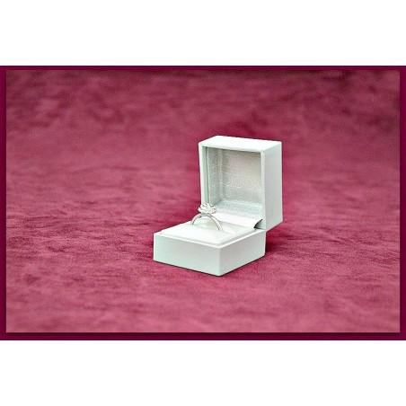 Lampada da tavolo con lente di ingrandimento bifocale - Astuccishop.com