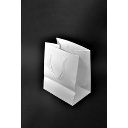 Prestige De Luxe h14 mm scatola segnaprezzi