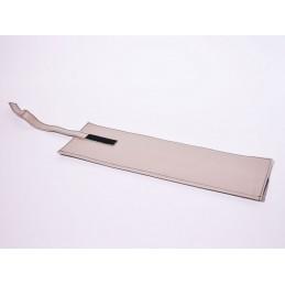 Stock di 1 espositore 12 bracciali 24xh22cm