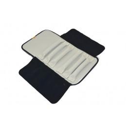 Ultra mini prisma 3x4 mm scatolta con 260 segnaprezzi
