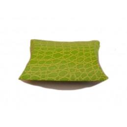 Mezzo rotolo 5 salamini per anelli Serie Luxury 310x170 mm