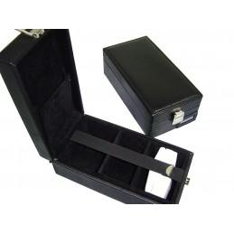 Stock di espositori bracciale/ orologio 2 misure