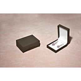 Panno per lucidare l'oro 30x45 cm - set da 3 pezzi