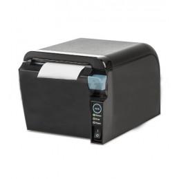 Impresora térmica...