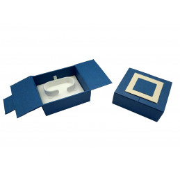 Stock of jewelboxes for...