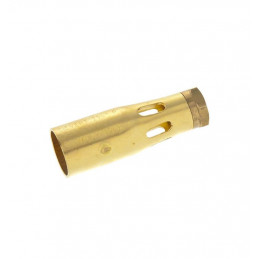 Sievert 1941 nozzle for torch