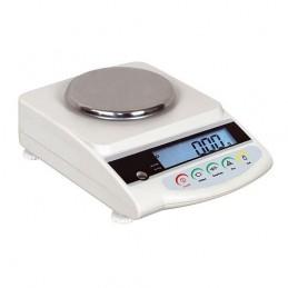 XTPlatinum 600 -600g/0.01