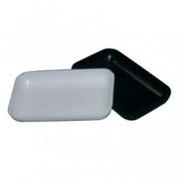 Contenitore in plastica 100x60x13mm