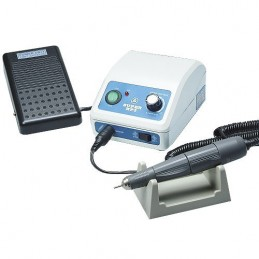 Micromotor 100W with rehostat 40.000rpm