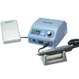 Micromotor 200W with rehostat 50.000rpm