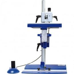 Engraving machine ModulGRAV II