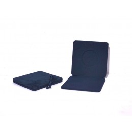 Case for medals 120x120xh10mm