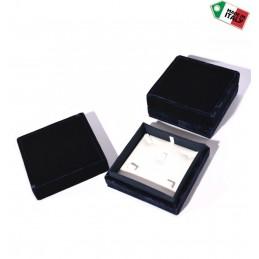 """Jewelbox """"DUX"""" line for parure 130X130 h45"""