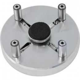 UINIFIX BIG soporte de reloj para relojes impermeables de Ø 30 mm a Ø 68 mm