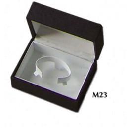Presentation box 1 watch  130x100mm