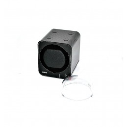 "Beco watch winder model ""Boxy"" for 1 clock without adapter"