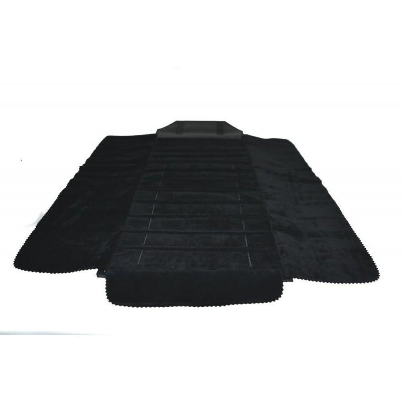 Rotolo 12 canali con elastici 250x750mm
