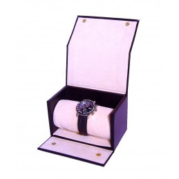 Hard case for watches 150x90xh95mm