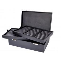 Presentation box for rings 30x20xh9cm
