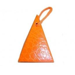 """Linea """"Piramide"""" grande in coco 70x70 h80 mm - 10 uds"""