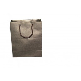 Estuche India for ring 7x7x h5 - + shopper 12,5x15