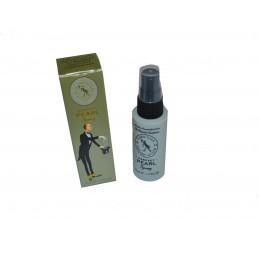 Brillante spray para limpiar perlas 50 ml