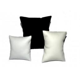 Multi-purpose pillow...