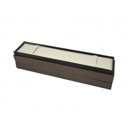 Jewelry boxes Barros 26x26...