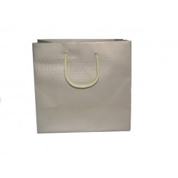 Shopper Bronze grande per...