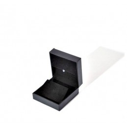 """Jewelbox """"Lux"""" for pendants 80x80 h35 mm with led inside"""
