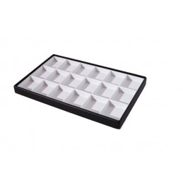 Tray ''Premier Serie'' with...