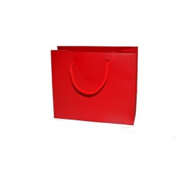 "Set of 10 ""Basic Red""..."