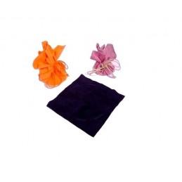Fazzoletto piccolo 200x200 mm - set di 10 pezzi
