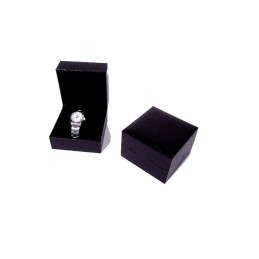 Stock of 13 jewelboxes in...