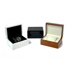 Wood presentation box 1...