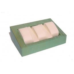 Display rectangular base...