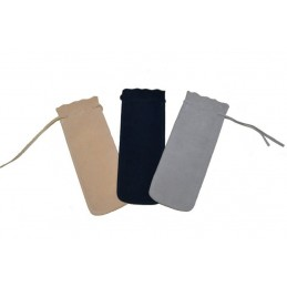 Pouches for glasses 65 x170 mm - 10 pieces
