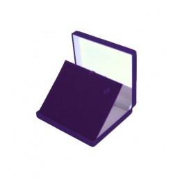 Stock of 12 jewelboxes new...