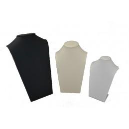 Vix sheet metal necks....