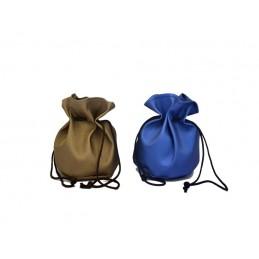 Set of 10 ''Charme'' bags...