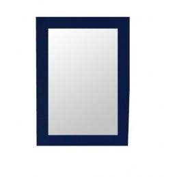 Specchio da banco misura 20x30 cm