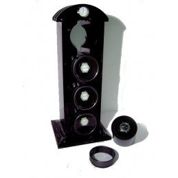 "Watch winder ""Eilux"" a..."