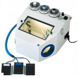 Neosab 3 microsandblaster