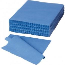 Conjunto de 100 toallitas...
