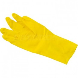 Chemical protection gloves,...