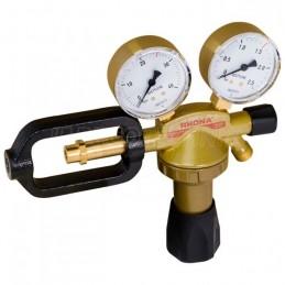 Riduttore di pressione mini...