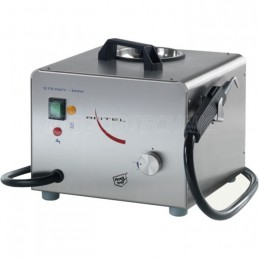 Steam Cleaning machine with...