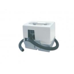 Minibox portable goldsmith...