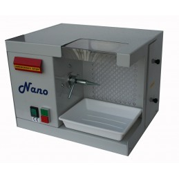 "Bench cleaner model ""NANO"""