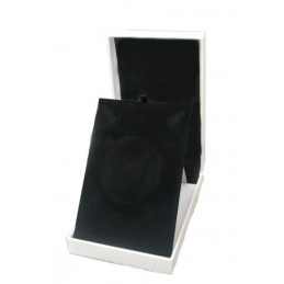 Jewelery boxes Canada in...